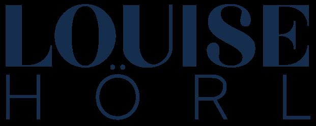 Logo_LouiseHoerl